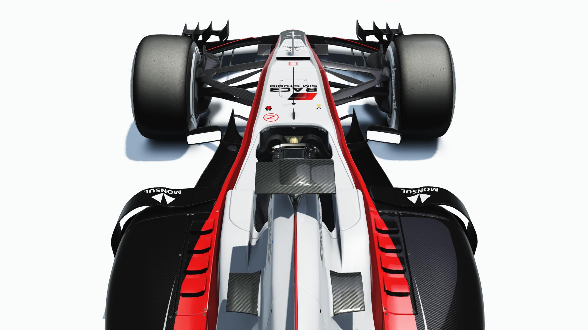 la-f1-2017-e-gia-su-assetto-corsa
