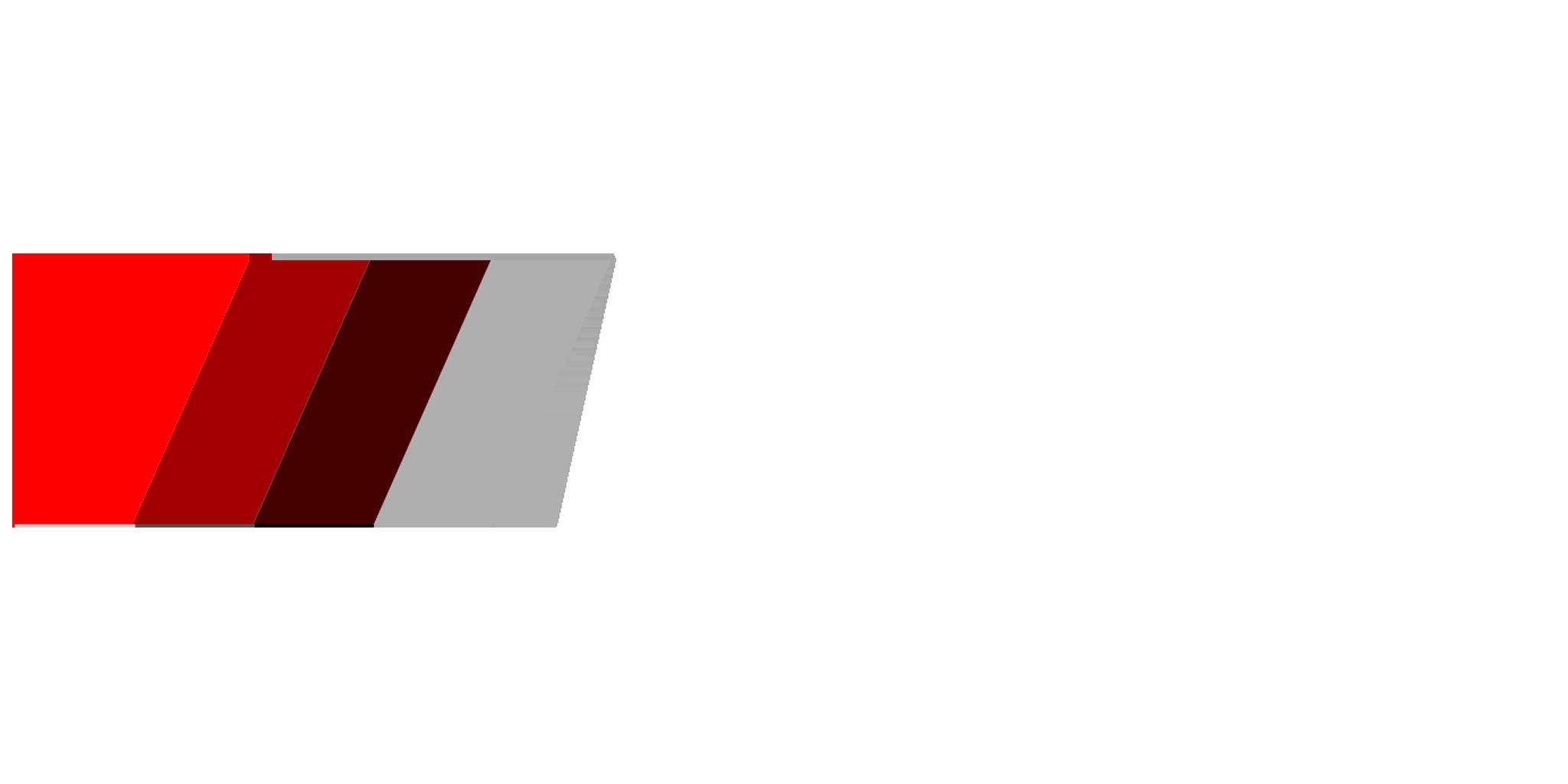 Content Manager - RaceSimStudio