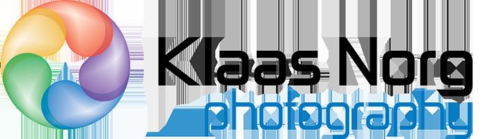 logo_klaas_norg_photography_on_white66